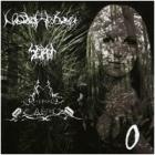 Black Lakes (Чёрные Озёра)/Eternal Apathy/Khladnovzor (Хладновзо) - 0