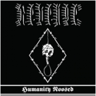Black Witchery/Revenge - Holocaustic Death March to Humanity's Doom
