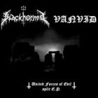 Blackhorned/Vanvid - United Forces of Evil