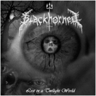 Blackhorned - Lost in a Twilight World