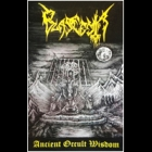 Blasfemia - Ancient Occult Wisdom