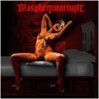 Blasphematorium - Blasphematorium