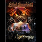 Blind Guardian - Imaginations Through The Looking Glass (DVD)