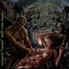 Blunt Force Trauma/Fleshrot/Katalepsy - Triumph of Evilution