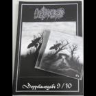 Blutvergiessen - Double Issue # 09 / # 10 (Magazine)