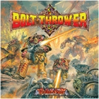 Bolt Thrower - Realm of Chaos (CD + DVD)
