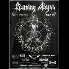 Burning Abyss # 07 (Fanzine)