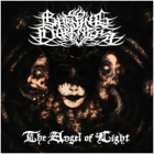Burning Darkness - The Angel of Light