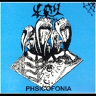 C.R.Y. - Phsicofonia