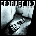 Cadaver Inc - Discipline