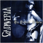 Cadaveria - The Shadows' Madame