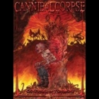 Cannibal Corpse - Centuries of Torment (3 DVDs)