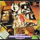 """Carcass - Necroticism-Descanting the Insalubrious (LP 12"""" Violet)"""
