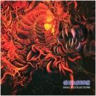 "Carnage - Dark Recollections (LP 12"" White/Green Splattered)"