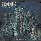 "Centinex - Redeeming Filth (LP 12"")"