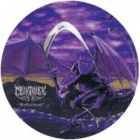 """Centinex - Reflections (LP 12"""" Picture Disc)"""