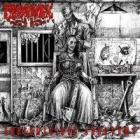 "Centinex - Subconscious Lobotomy (Double LP 12"" Splattered)"