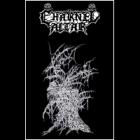 Charnel Altar - Demo 2019