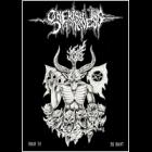 Cherish the Darkness # 53 (Fanzine)