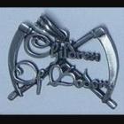 Children of Bodom - Logo (Pendant)