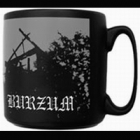 Burzum - Aske (Coffee Mug)