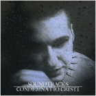 Condemnatio Cristi - Soundtracks