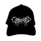 Condemned - Logo (FlexFit Hat)