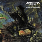 Conjure - Releasing the Mighty Conjure