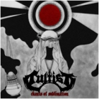 Cultist - Chants of Sublimation