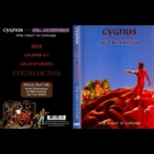 Cygnus And The Sea Monsters - One Night In Chicago (A Tribute to Rush) (DVD)