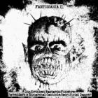 Dög/Drünken Bastards/Funebre/Ravendark's Monarchal Canticle/Sacrificial Dagger - Fantomania II