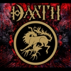 Daath - Daath