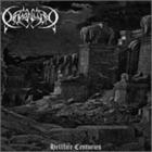 Daemonlord - Hellfire Centuries