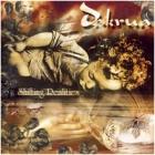 Dakrua - Shifting Realities