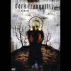 Dark Tranquillity - Live Damage (DVD)
