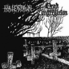 Dead Congregation/Hatespawn - Split CD