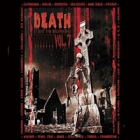 Various Artists - Death ...Is Just The Beginning VII (2 DVDs)