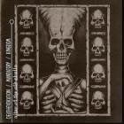 Deathevokation/Kingdom/Mandatory - Altar of the Old Skulls