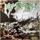 Decaying/Humiliation - Decaying/Humiliation (EP 7