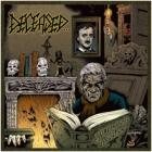 Deceased - Supernatural Addiction