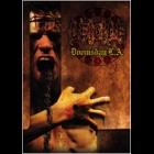 Deicide - Doomsday L.A. (DVD)