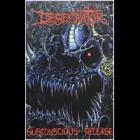 Desecrator - Subconscious Release