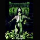 Devourment - DVD 2.5 (DVD)