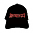 Devourment - Logo (FlexFit Hat)