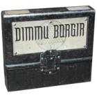 Dimmu Borgir - Abrahadabra (Boxset)