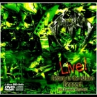 Donpheebin - Live! Return to the Nature Concert (CD + DVD)