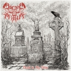 Draconis Infernum - Death in My Veins (Digipack)