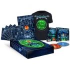 Dragonforce - Maximum Overload (Boxset: Short Sleeved T-Shirt: L)