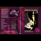 Dream Theater - When Dream and Day Reunite (DVD)