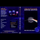 Dream Theater - Dark Side Of The Moon (DVD)
